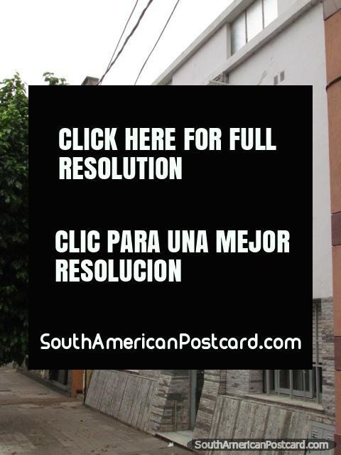 Hotel Humberto, Santa Fe, Argentina