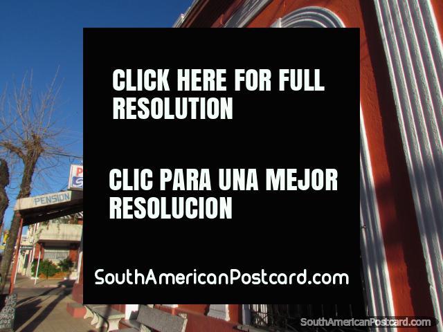 Pension Su Casa, Tacuarembo, Uruguay