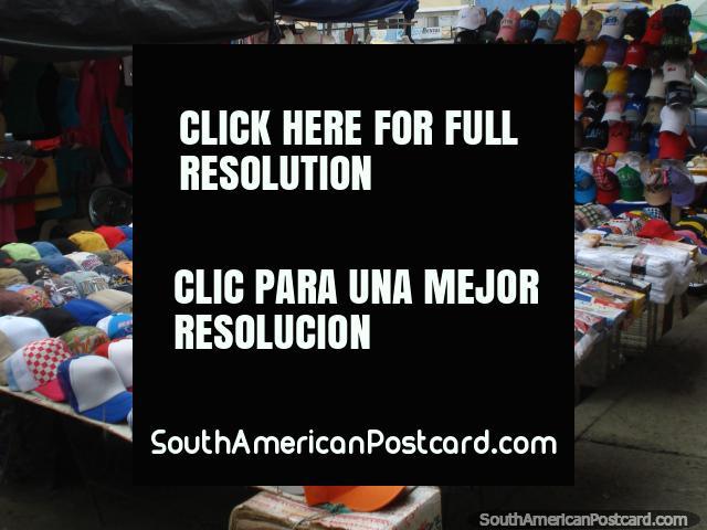 south america ecuador portoviejo index