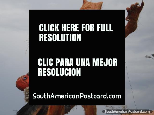 (480x640px). Peru, South America.