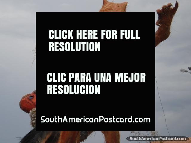 (480x640px). Perú, Sudamerica.
