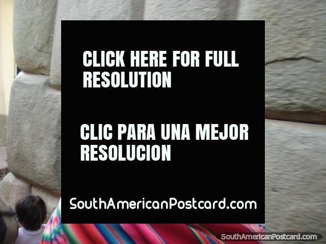 (480x640px). Peru, América do Sul.